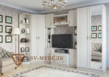 Модульная мебель в Севастополе в интернет-магазине Мебель Вам